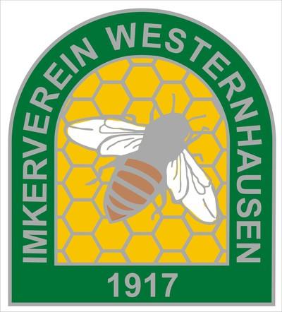 Imkerverein Westernhausen 1917