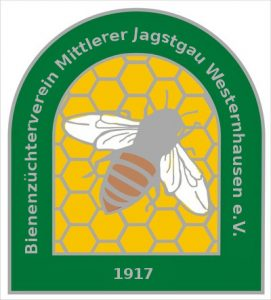 Logo BIV Westernhausen 2016