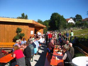 laga-imker-abschlussfest-2016-03