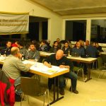 imker-info-bienenhaltung-26-02-2016-01