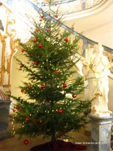 weihnachtsmarkt-schoental-2016-056